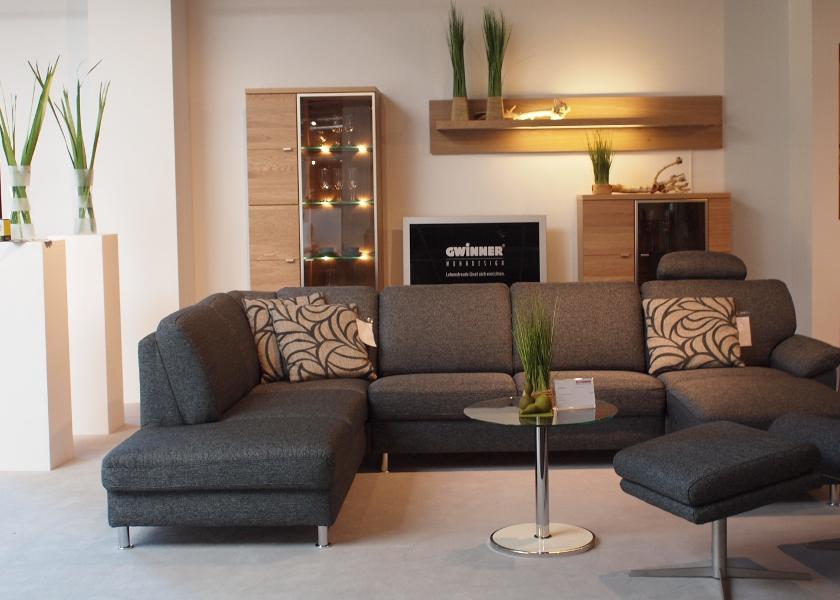 Möbel Schwab in Nagold\