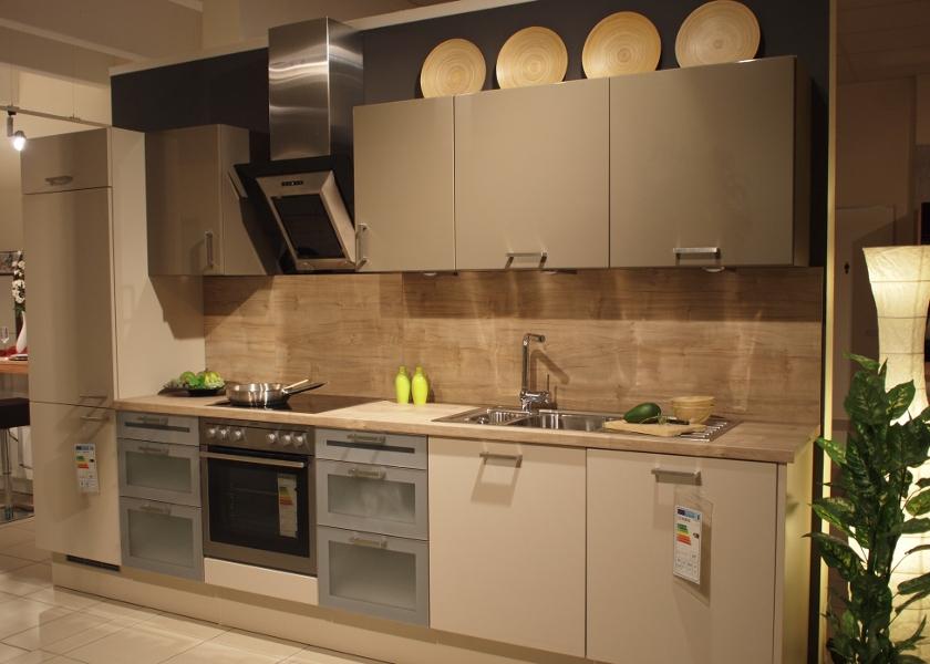 Küchen In Bielefeld beifort küchen tische für die küche